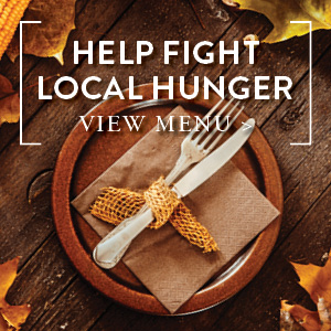 foodfight against hunger feature